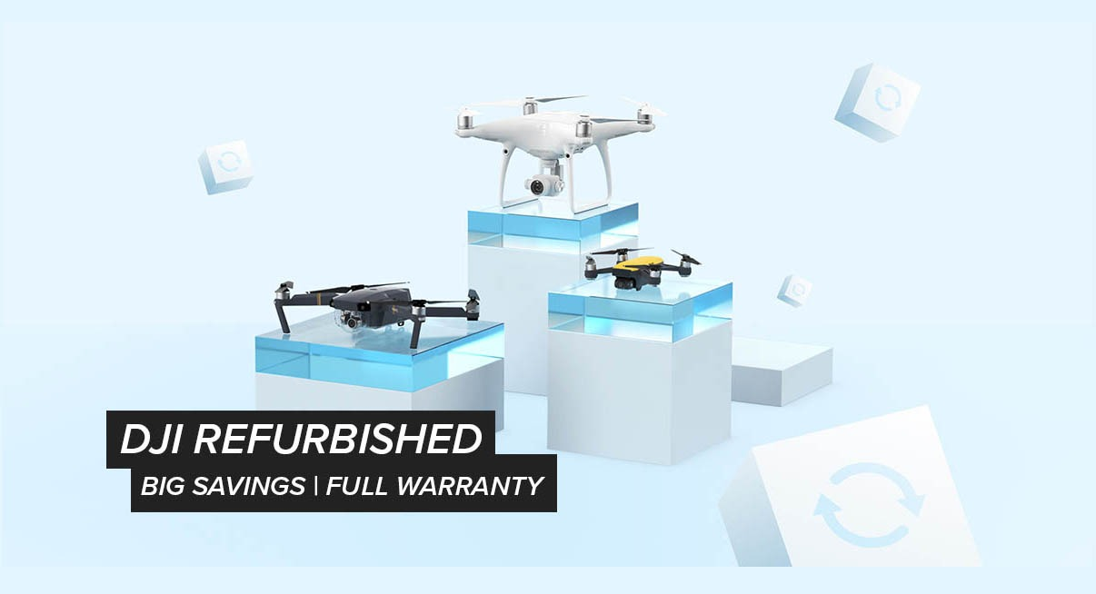 dji-refurbished-grid
